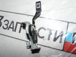 Ручка открывания лючка топливного бака Toyota Rav4 ACA21