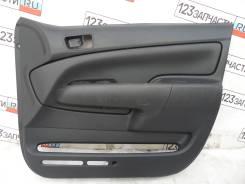 Обшивка двери передней правой Toyota Probox NCP51