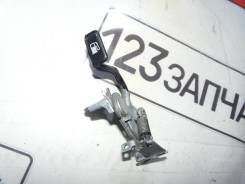 Ручка лючка топливного бака Toyota Probox NCP51