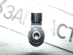 Датчик детонации Toyota Camry ACV40