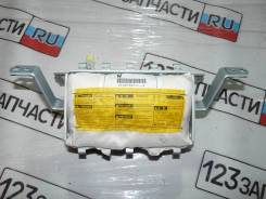 Airbag пассажирский Toyota Camry ACV40 Airbag 2007 г