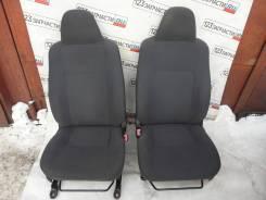 Сиденье переднее левое Toyota Probox NCP51 2006 г