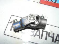 Рулевой карданчик нижний Toyota Probox NCP51