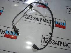 Датчик кислородный Toyota Rav4 ACA21 2001 г