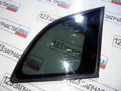 Стекло багажника правое Toyota Rav4 ACA21