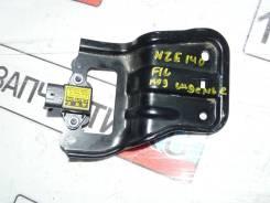 Датчик замедления Toyota Corolla Fielder NZE141G