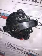 Моторчик печки Toyota Camry ACV40 2007 г