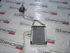Радиатор печки Toyota Rav4 ACA21
