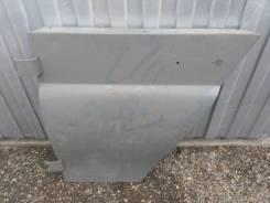 Дверь УАЗ 3151, УАЗ 469, задняя левая, новая