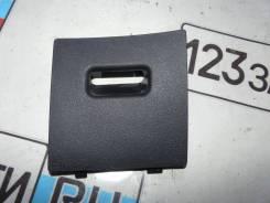 Крышка салонного блока предохранителей Nissan Qashqai NJ10