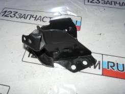 Кронштейн рычага подвески заднего левого Nissan Qashqai NJ10
