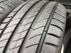 Michelin Primacy 4. Летние, без износа, 4 шт