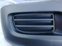 Бампер Toyota Land Cruiser 100 (02-07) (ленд крузер 100). Отправка