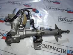 Рулевая колонка Nissan NV200 VM20 2009 г