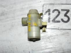 Моторчик омывателя лобового стекла Honda CR-V RD7