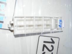 Крышка салонного фильтра Honda CR-V RD7