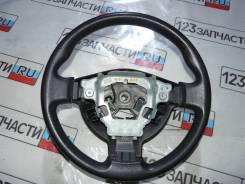 Руль Nissan NV200 VM20