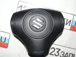Airbag в руль Suzuki Escudo TD54W Airbag в 2007 г