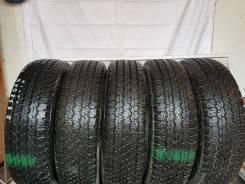 Bridgestone Dueler H/T, 235/80 R16
