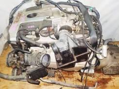 Двигатель в сборе. Nissan: Skyline, Laurel, Cefiro, Stagea Двигатель RB25DE. Под заказ