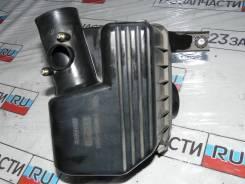 Корпус воздушного фильтра Suzuki Escudo TD54W 2007 г