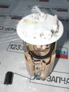 Топливный насос в сборе (модуль) Suzuki Escudo TD54W 2007 г