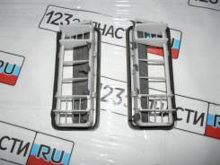 Клапан вентиляции багажника Suzuki Escudo TD54W