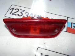 Стоп-сигнал дополнительный Nissan NV200 VM20