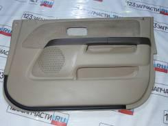 Обшивка двери передней правой Honda CR-V RD7