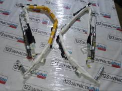 AIRBAG боковой (шторка) правый Honda CR-V RD7