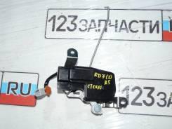 Активатор замка багажника Honda CR-V RD7