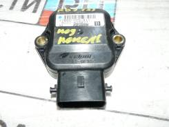Блок управления дроссельной заслонкой Honda CR-V RD7