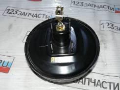 Вакуумный усилитель тормозов Honda CR-V RD7