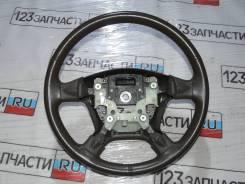 Руль Honda CR-V RD7