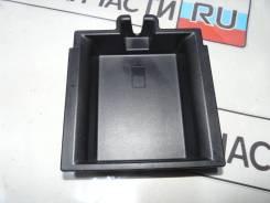 Панель в подлокотник Subaru Forester SH5