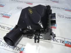 Корпус воздушного фильтра Subaru Forester SH5 2008 г.
