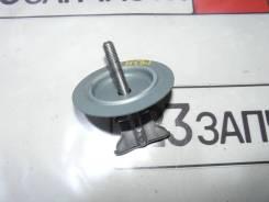 Винт крепления запасного колеса Subaru Forester SH5