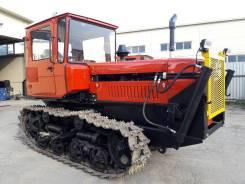 ВгТЗ ДТ-75. Продам трактор ДТ-75 с капитального ремонта, 90 л.с.