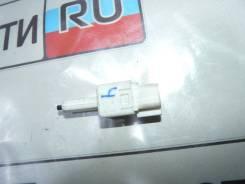 Датчик стоп сигнала ( лягушка ) Honda CR-V RE4