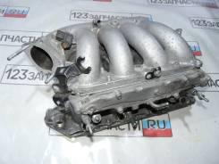 Коллектор впускной Honda CR-V RE4