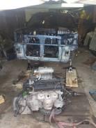 ДВС B20B CR-V RD1 96т /км без пробега по РФ
