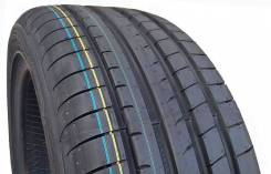 Goodyear Eagle F1 Asymmetric 3. Летние, без износа, 4 шт