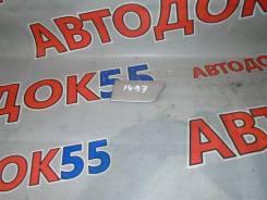 Накладка на крыло. Toyota Carina, AT210, AT211, AT212, CT210, CT211, CT215, CT216, ST215 Двигатели: 2CT, 3CTE, 3SFE, 4AGE, 5AFE, 7AFE