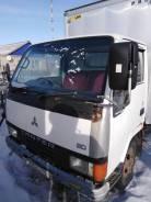 Mitsubishi Fuso Canter. Продаётся грузовик Mitsubishi Canter, 3 200куб. см., 2 000кг., 4x2