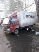 Foton Aumark BJ1039. Продам грузовик Fotonaumark, 3 000куб. см., 3 000кг., 4x2