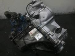 МКПП Лифан X60 1.8