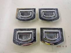 Петля крышки багажника AUDI Q7 [1J0864203C]