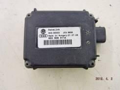 Электронный блок AUDI Q7 [8E0909511A]