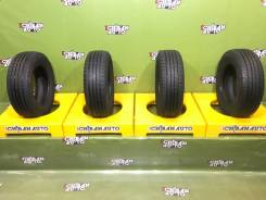 Dunlop Enasave RV504. Летние, 2017 год, 5%, 4 шт