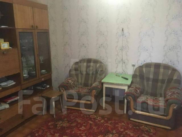 2-комнатная, улица Демьяна Бедного 25. Железнодорожный, агентство, 56,0кв.м.